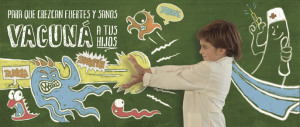 ingreso-escolar-vacunacion