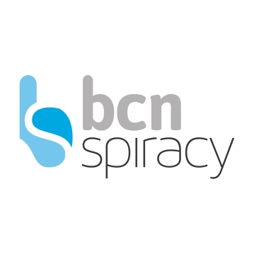 bcnspiracy-logo
